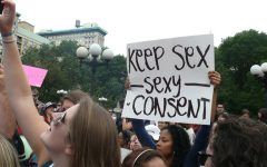 The Importance of Consent