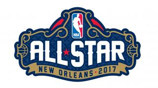 NBA Slamming All Star Weekend!