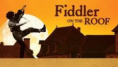 Alternate Text Not Supplied for fiddler-on-the-roof-1 (1).