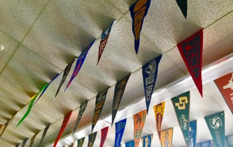 How to Decide Which College to Go to