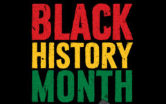 Black History Month: The Mistaught Story of the Black Community