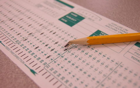 Why Standardized Testing is a Waste of our Time