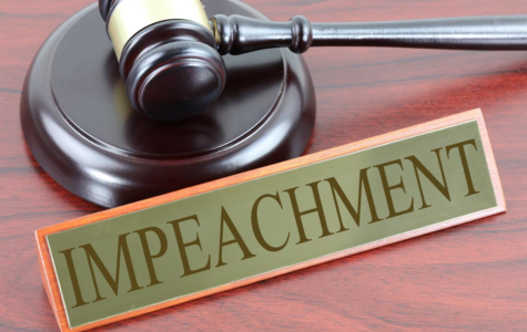 Simple and Unbiased Answers to Your Questions About Impeachment