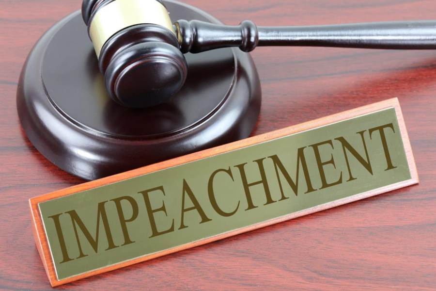 Simple+and+Unbiased+Answers+to+Your+Questions+About+Impeachment