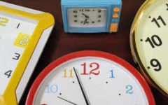 Need Help with Time Management?