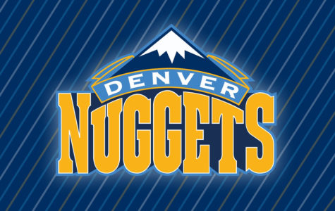 Nuggets Season Preview