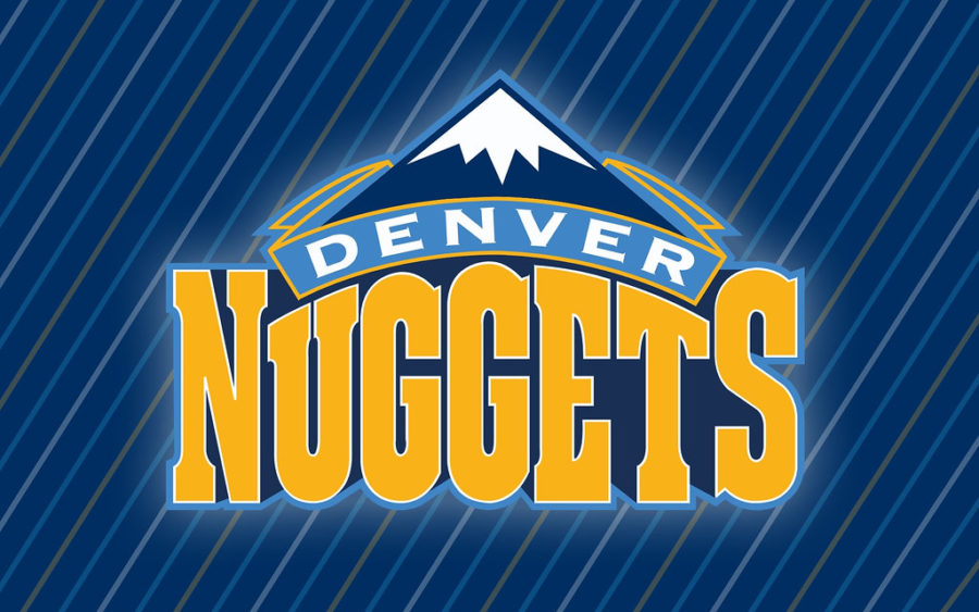 Nuggets+Season+Preview