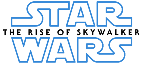 The Rise of Skywalker: A Disappointing End to an Age Old Tale