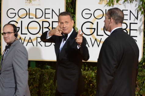 Moments with the Most Magnitude: Golden Globes 2020