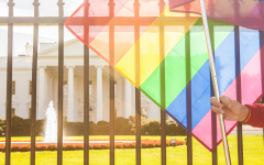 Prohibition of Discrimination: What the Biden Administration has done for the LGBTQ+ Community