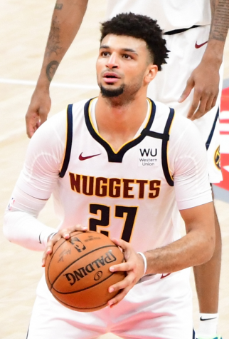 Denver Nuggets Second Half Schedule Prediction